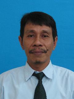 Drs. WIJANG SUBEKTI, M.Si